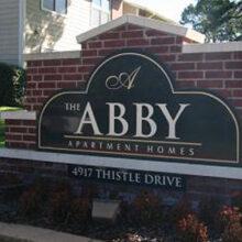 The Abby