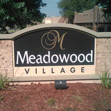 Meadowood Village