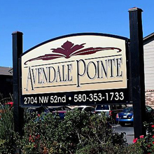 Avendale Pointe
